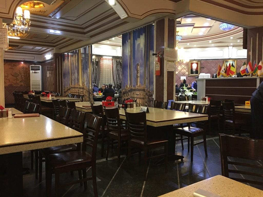 Moharam Restaurant (8).jpg