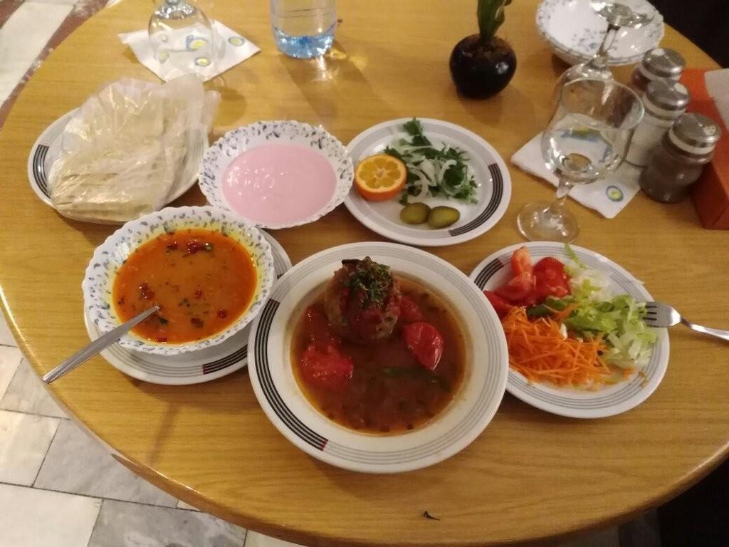 Tabriz Modern Restaurant (3).jpg