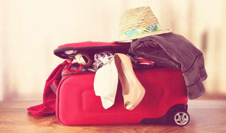 ترفند های اقامت در هتل برای سفرهای خانوادگی