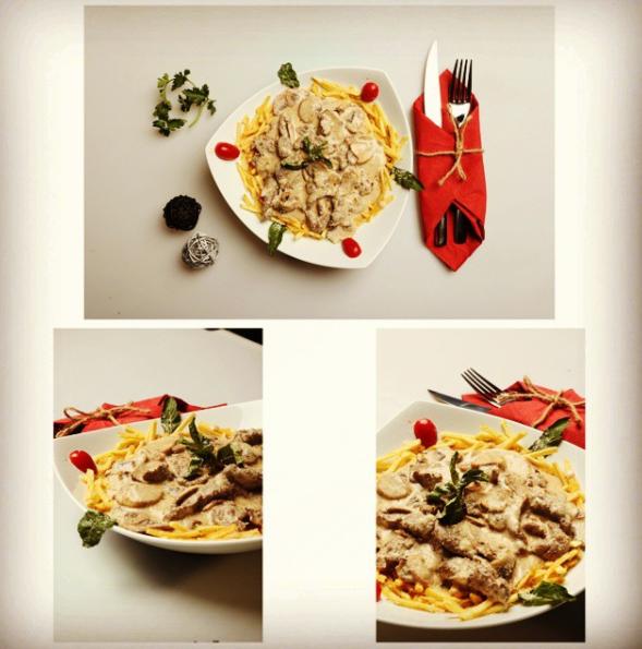 Kaj Restaurant (4).jpg