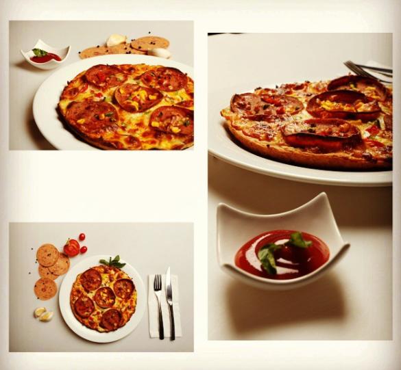 Kaj Restaurant (3).jpg