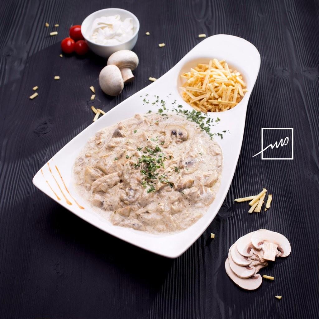 Mes Restaurant (1).jpg