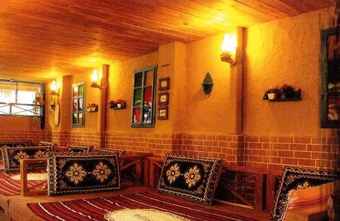 Mirza Restaurant Rasht (2).jpg