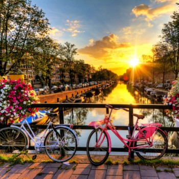 آمستردام