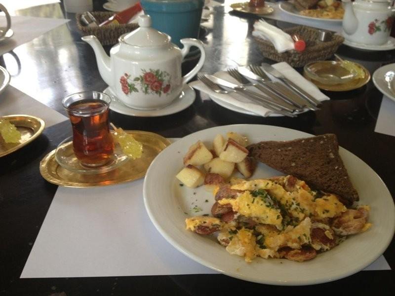 Chai Bar Cafe (13).jpg