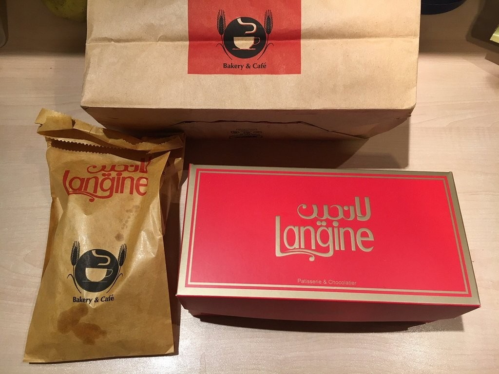 Langine Cafe Restaurant (4).jpg