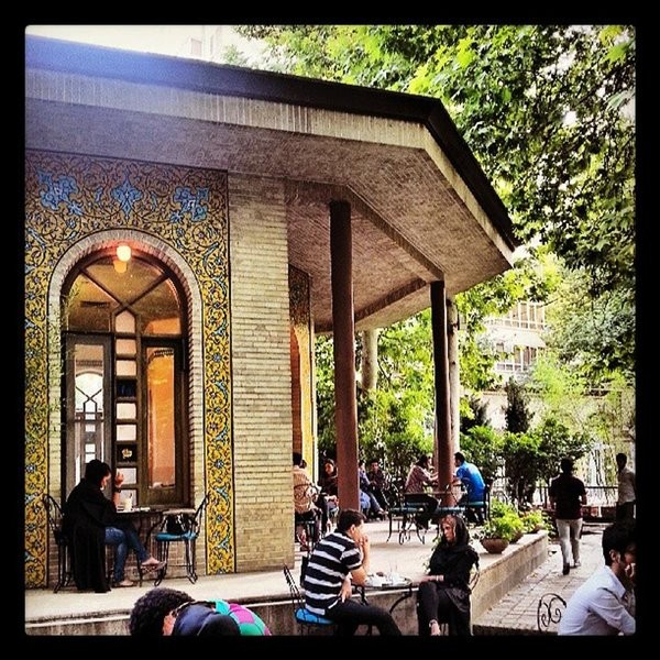 Chai Bar Cafe (8).jpg