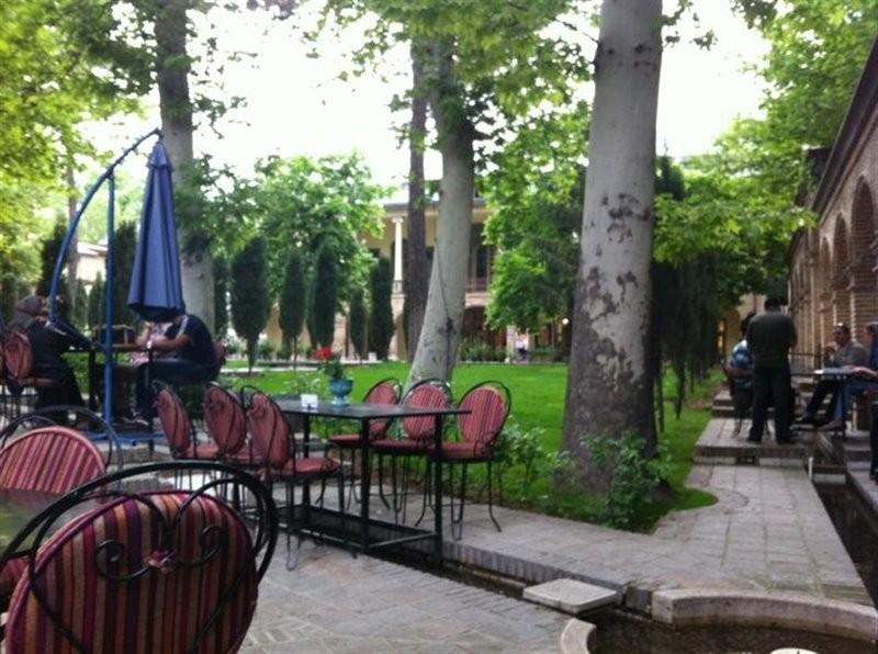 Chai Bar Cafe (10).jpg