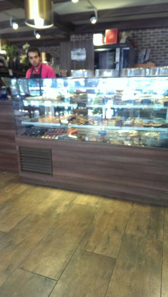 Langine Cafe Restaurant (2).jpg