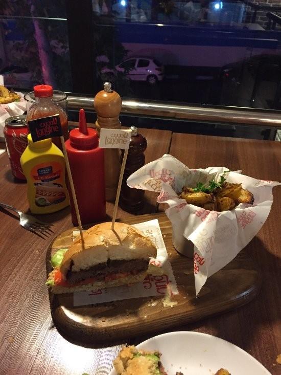 Langine Cafe Restaurant (6).jpg