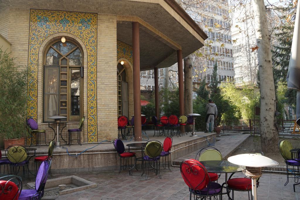 Chai Bar Cafe (1).jpg