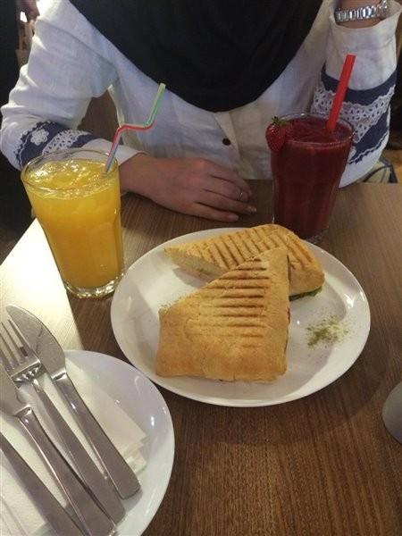 Langine Cafe Restaurant (18).jpg