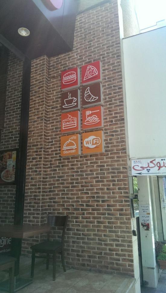 Langine Cafe Restaurant (1).jpg