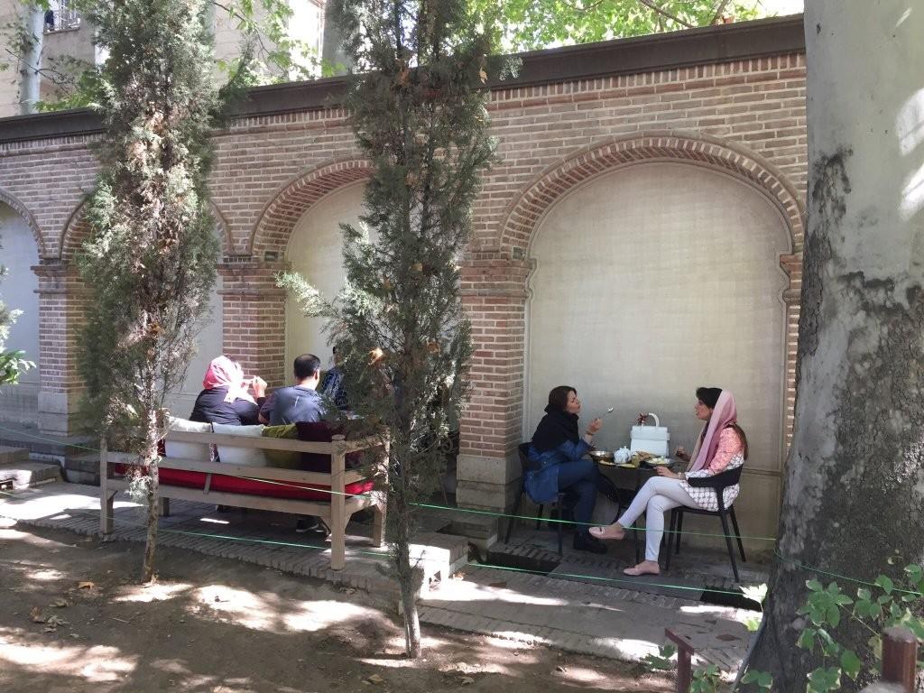 Chai Bar Cafe (6).jpg