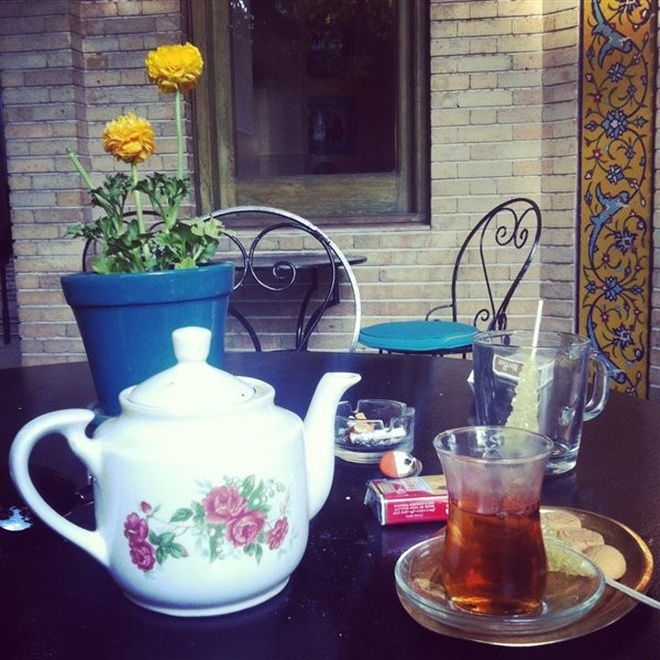 Chai Bar Cafe (11).jpg
