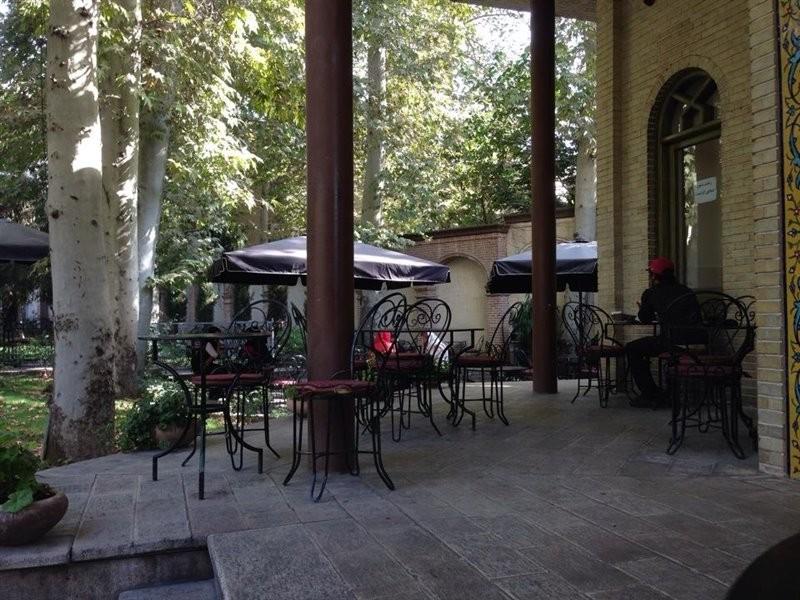 Chai Bar Cafe (9).jpg