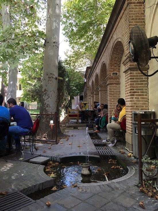 Chai Bar Cafe (4).jpg