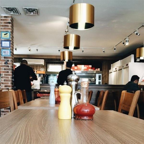 Langine Cafe Restaurant (9).jpg