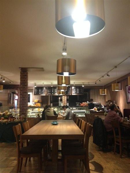 Langine Cafe Restaurant (8).jpg