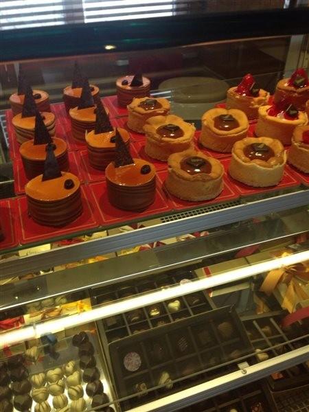 Langine Cafe Restaurant (10).jpg