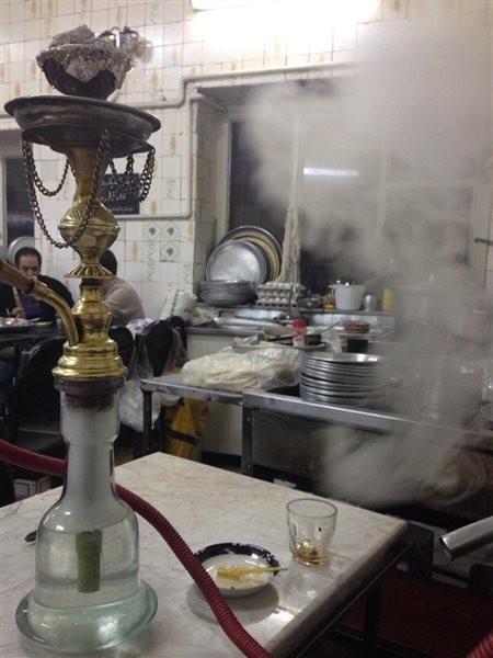 Amoo Hooshang Restaurant (2).jpg