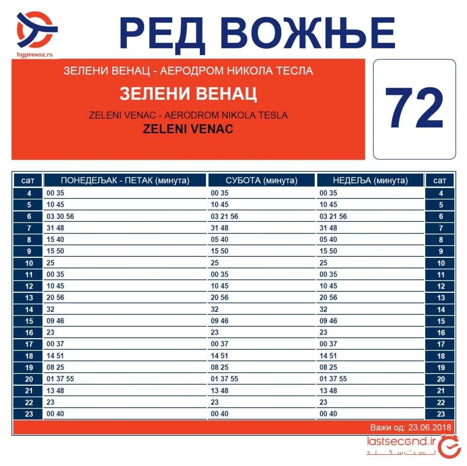 2018-06-27-GSP_72_ZVenac.jpg