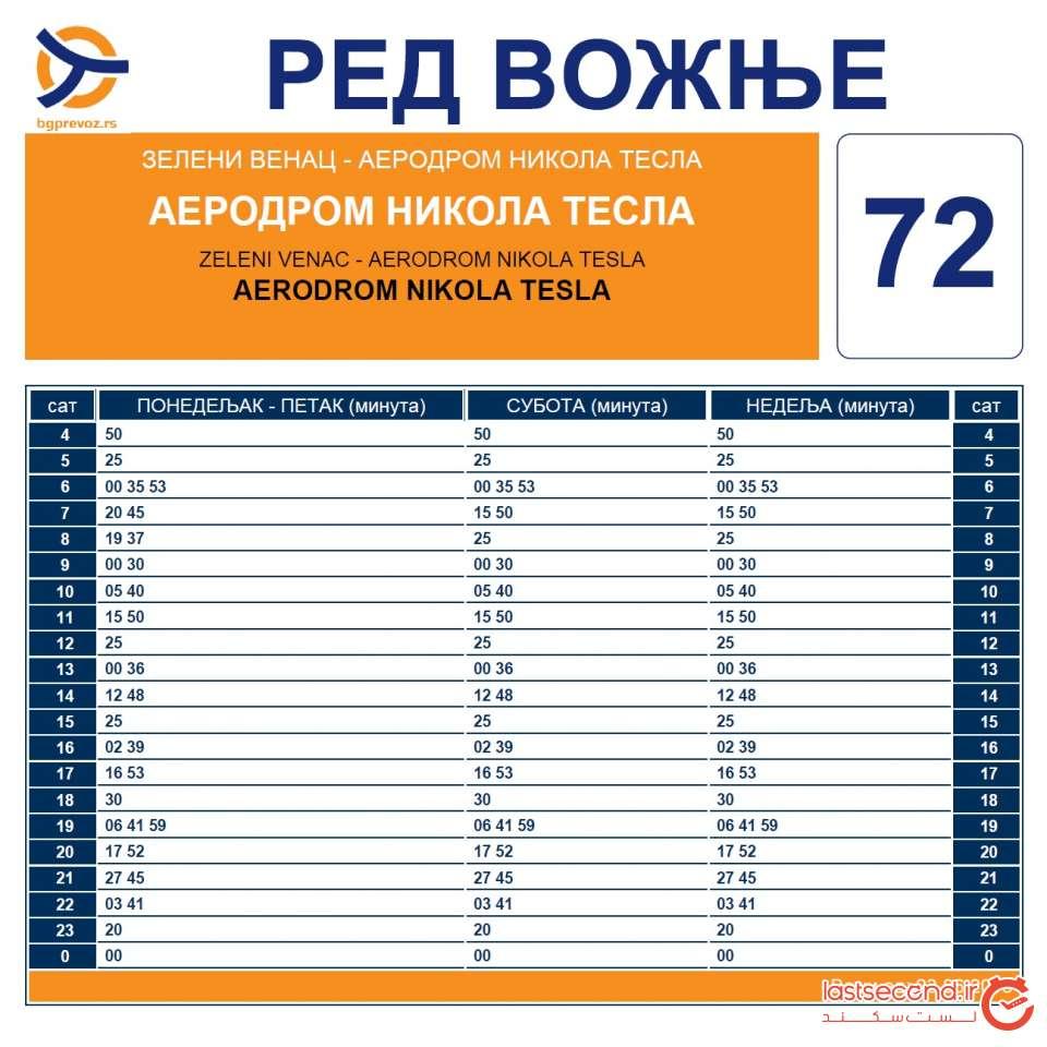 2018-06-27-GSP_72_Aero.jpg