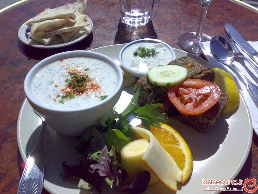 اسپاس ارمنی