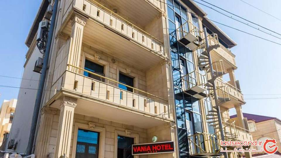 Vania-Hotel-Baku.jpg