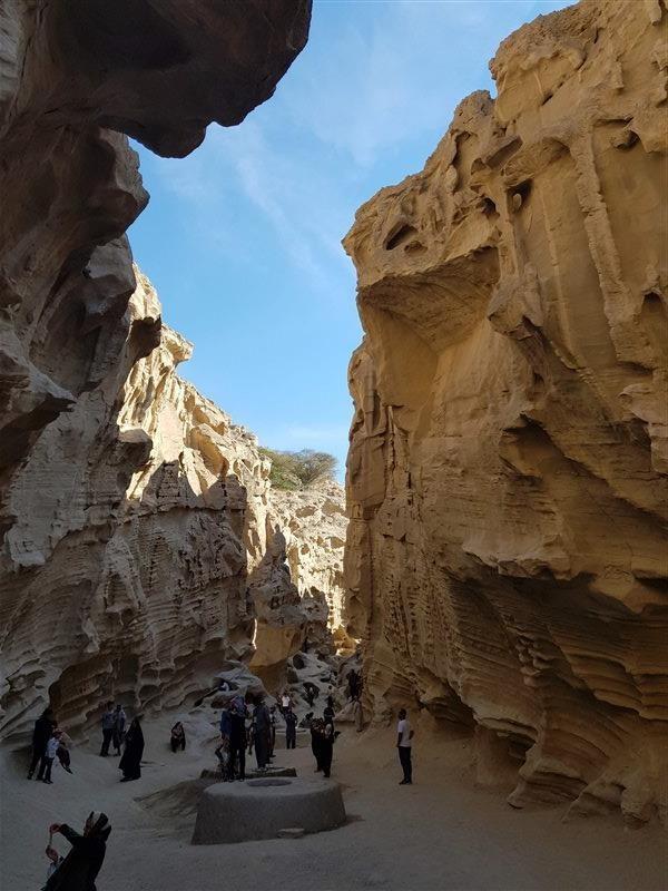 Chahkooh Canyon (16).jpg