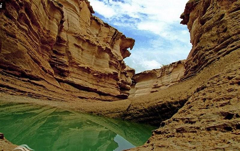 Chahkooh Canyon (8).jpg
