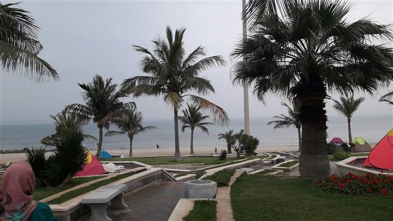 Qeshm Island (7).jpg