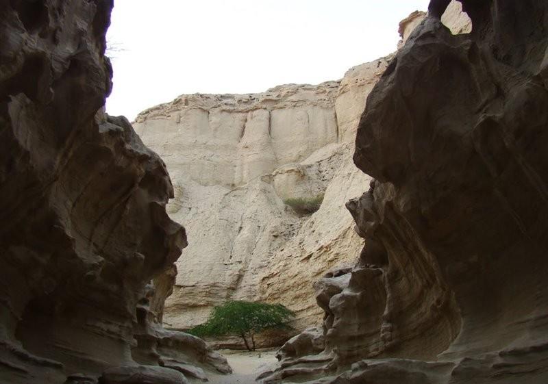 Chahkooh Canyon (4).jpg