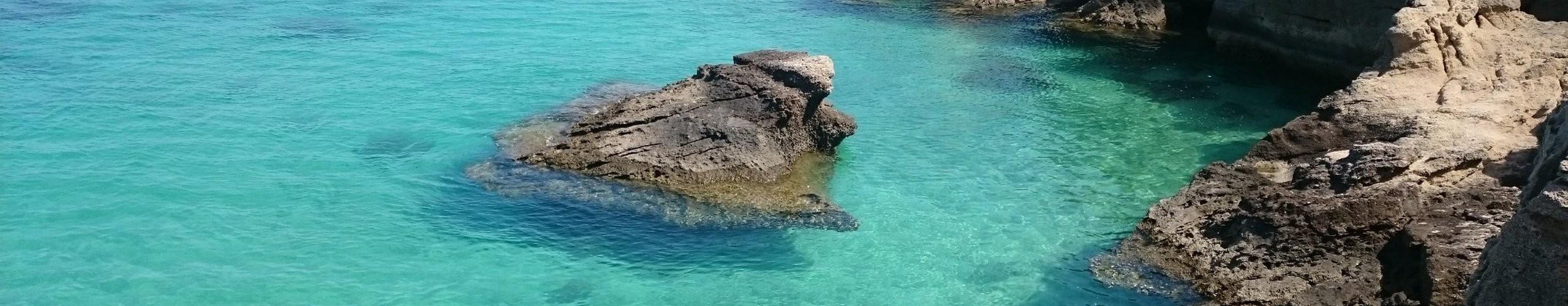 Hengam Island (2).jpg
