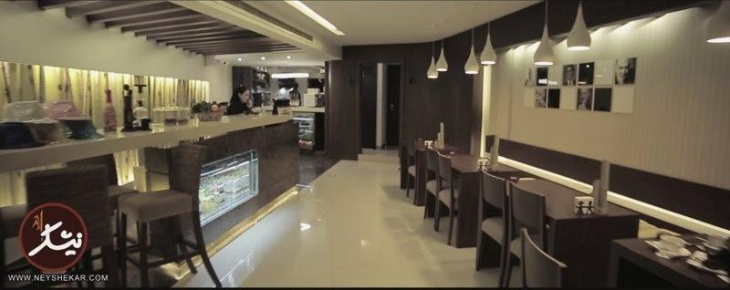 Neyshekar Coffee Shop (6).jpg