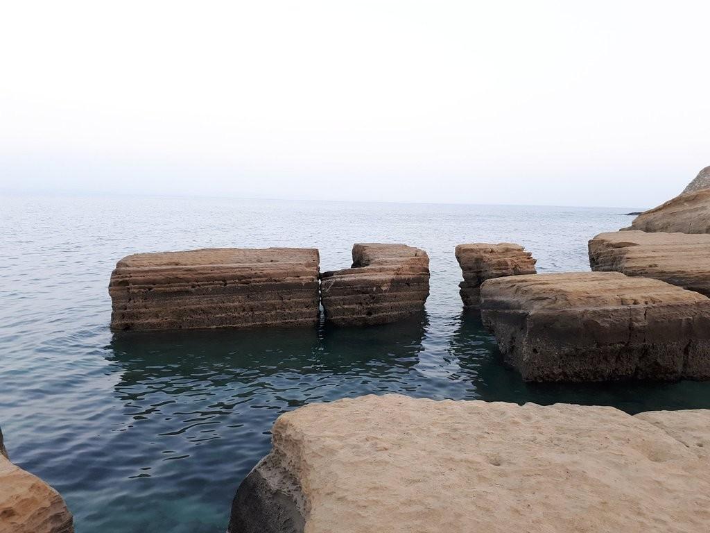 Hengam Island (10).jpg