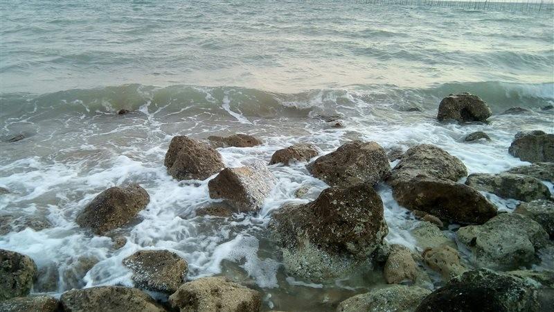 Qeshm Island (10).jpg
