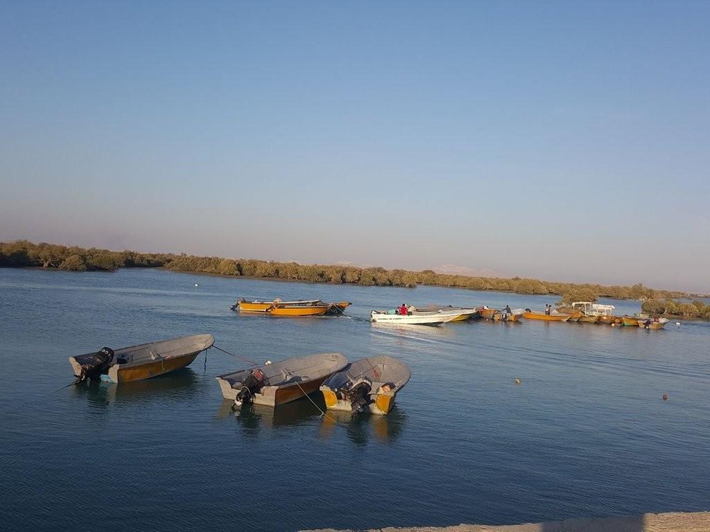 Hengam Island (5).jpg