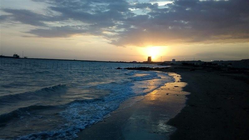 Qeshm Island (11).jpg
