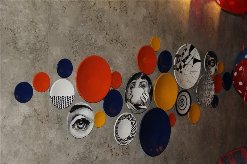 Neyshekar Coffee Shop (1).jpg