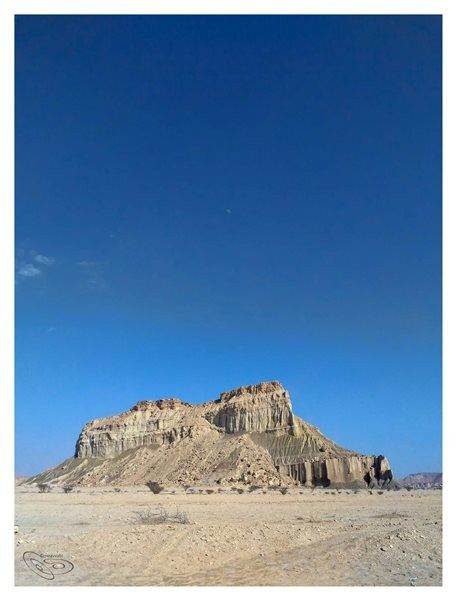 Qeshm Island (6).jpg