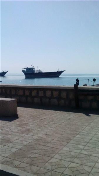 Ancient Port of Laft Port (6).jpg