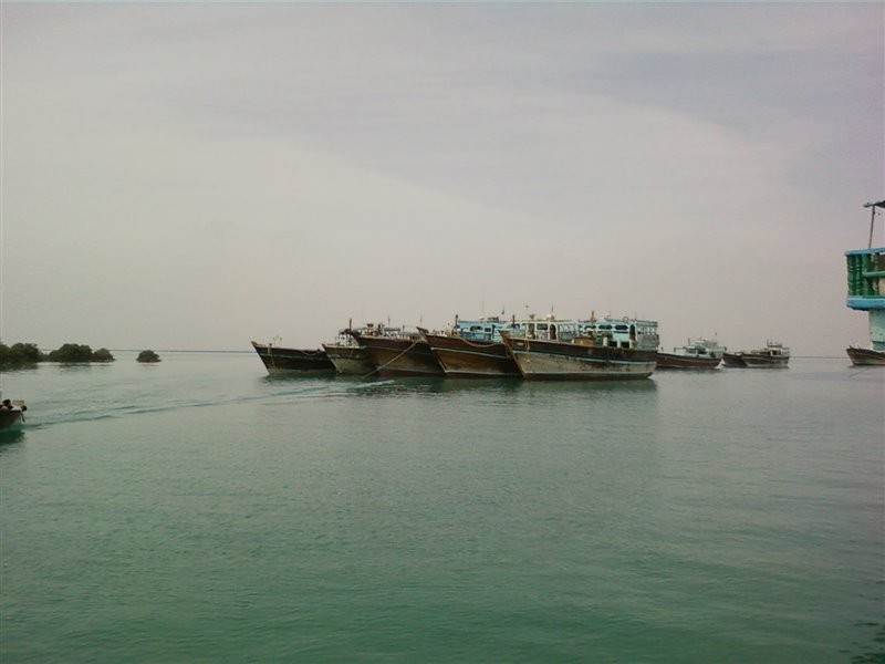 Ancient Port of Laft Port (1).jpg