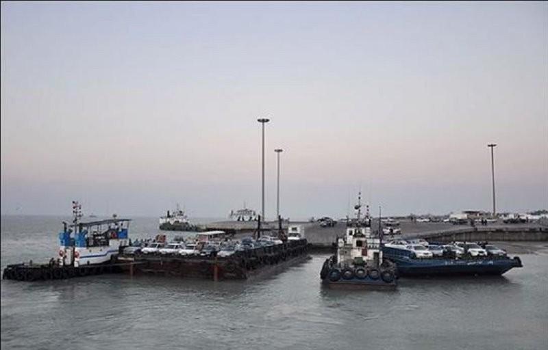 Ancient Port of Laft Port (3).jpg