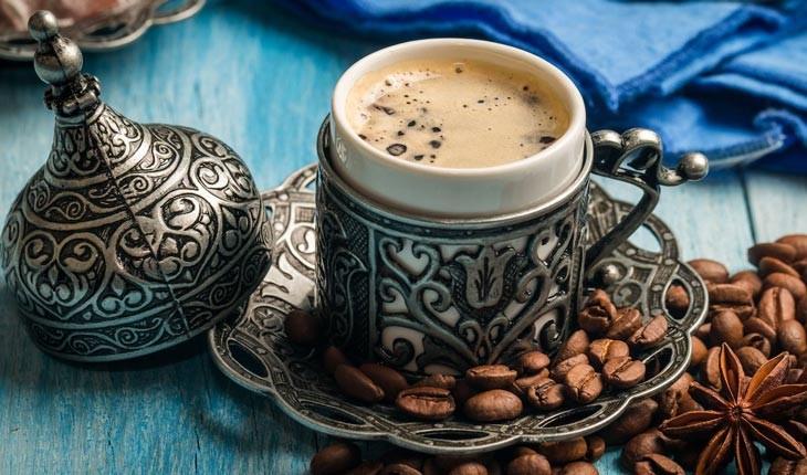 انواع مختلف طرز تهیه و مصرف قهوه در هفت کشور جهان