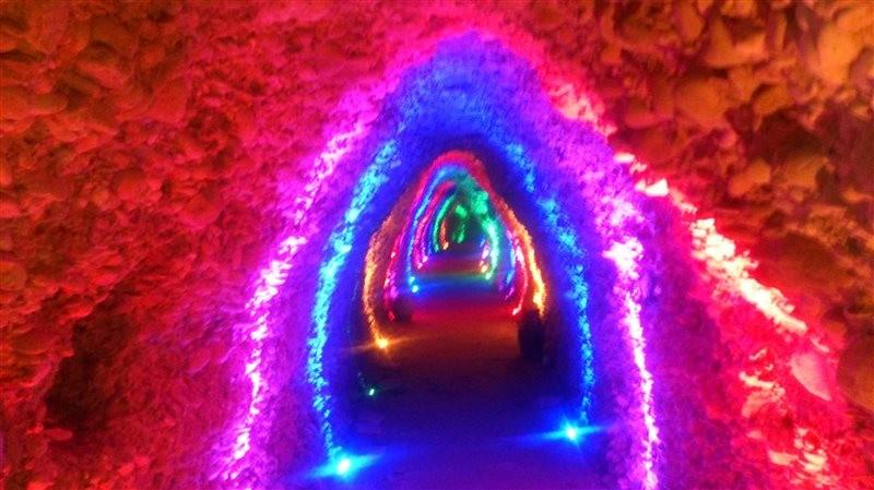 choghabafun subterranean canal (3).jpg