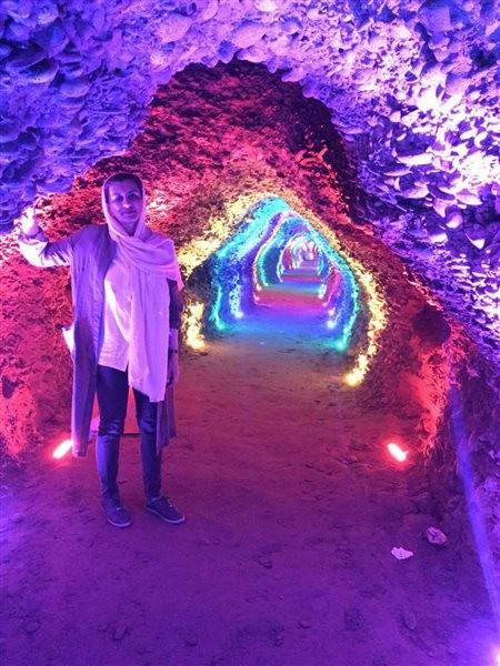 choghabafun subterranean canal (5).jpg
