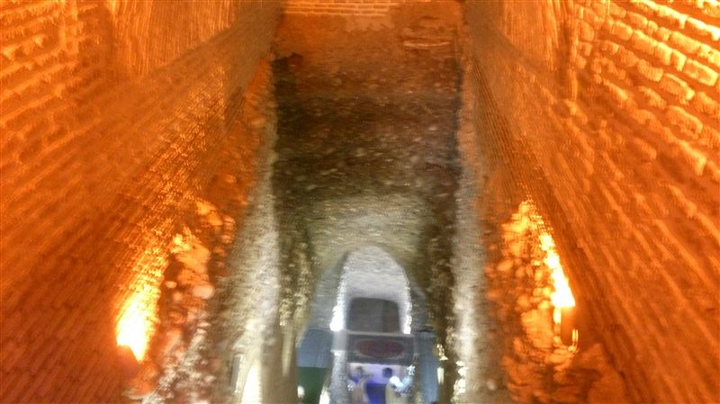 choghabafun subterranean canal (4).jpg