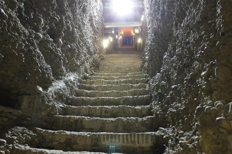choghabafun subterranean canal (1).jpg