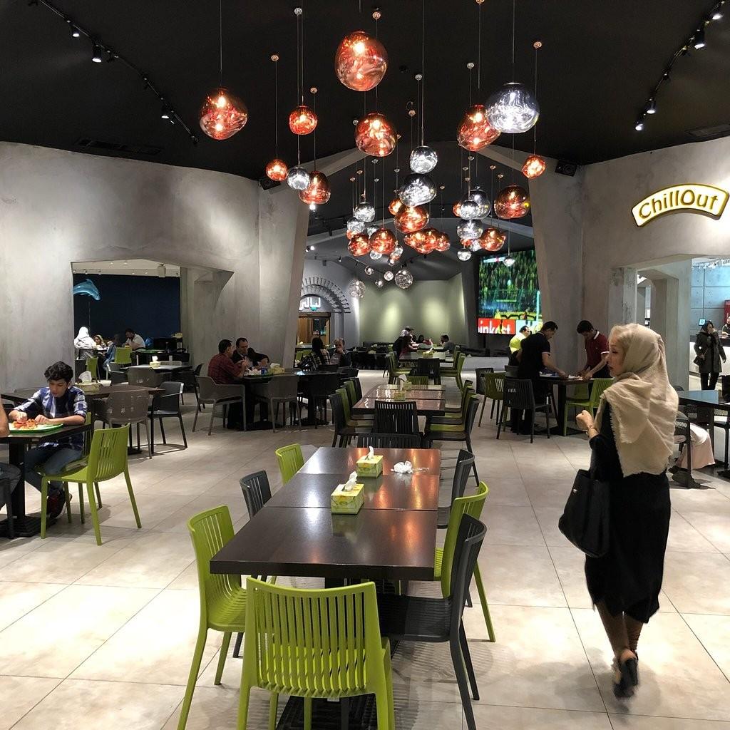 Food Land Restaurant (6).jpg